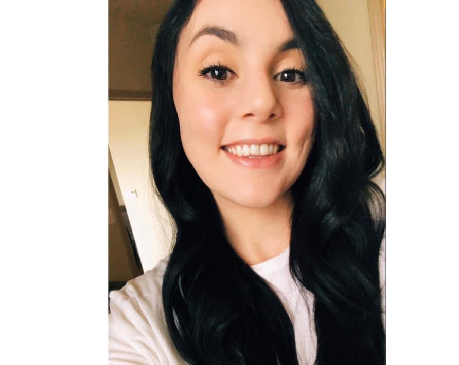 Lacey Clevenger , Lead Teacher- Infant 2