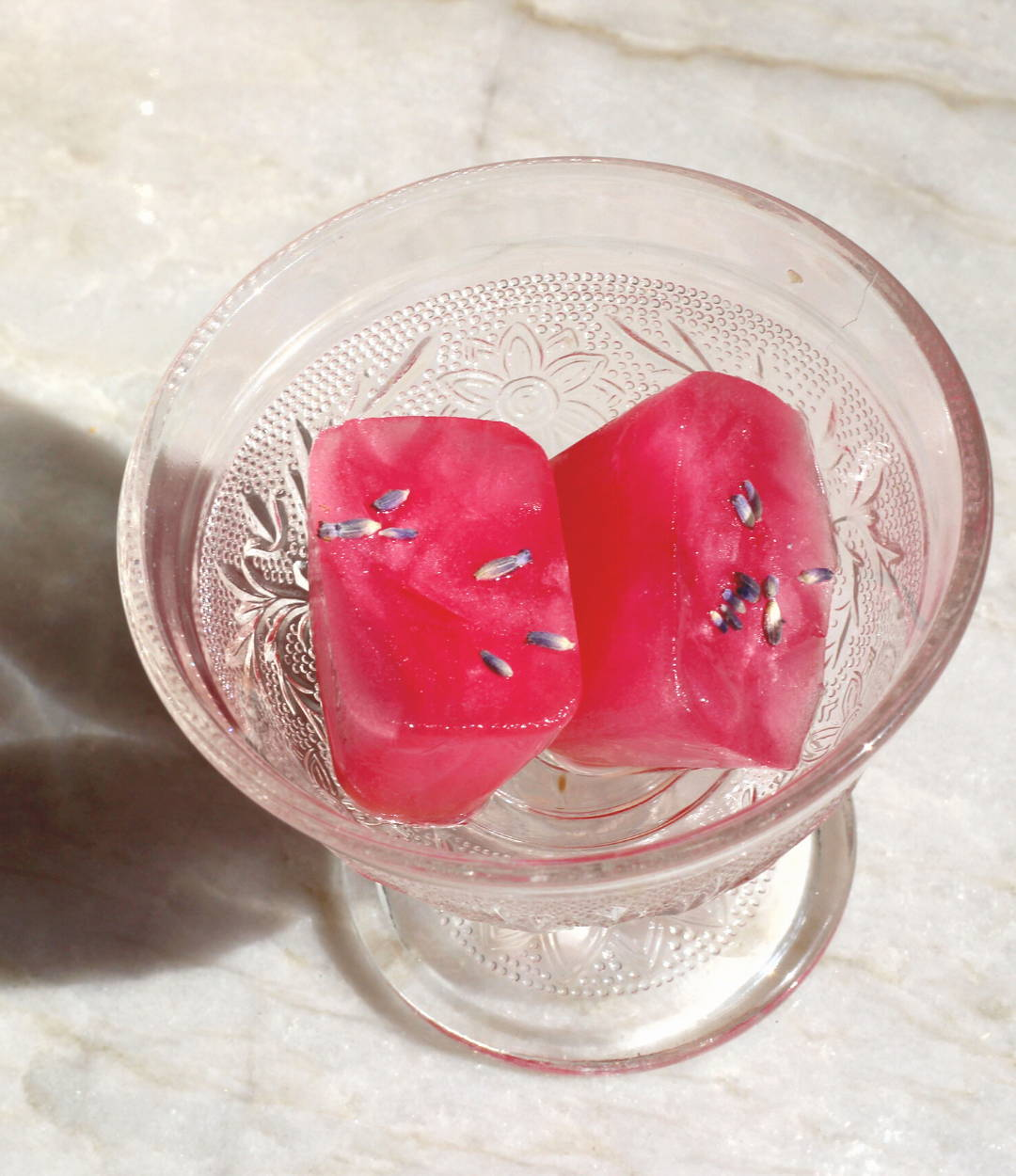 vital-collagen-water-ice-cubes-recipe-wholy-dose