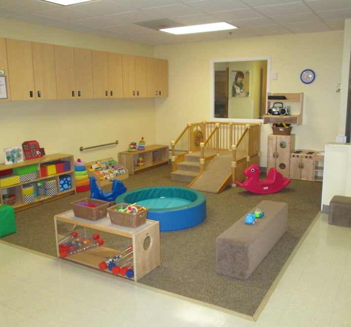 About Bright Horizons Childrens Center At Noaa Silver Spring Md