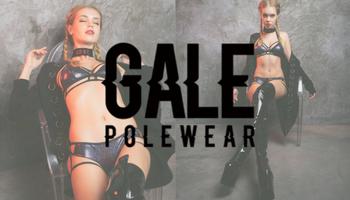 Gale Polewear