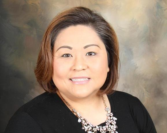 Mrs. Julie Gibbons , Director of Admissions