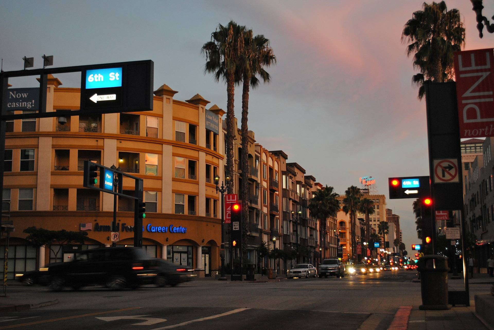 5 Best Reviewed Newborn Photographers of Long Beach, CA