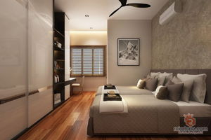 perfect-match-interior-design-contemporary-modern-malaysia-others-bedroom-3d-drawing