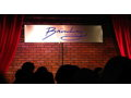 4 Tickets from Broadway & Greenwich Village Comedy Club
