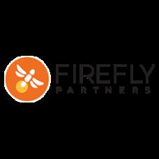 Firefly Partners
