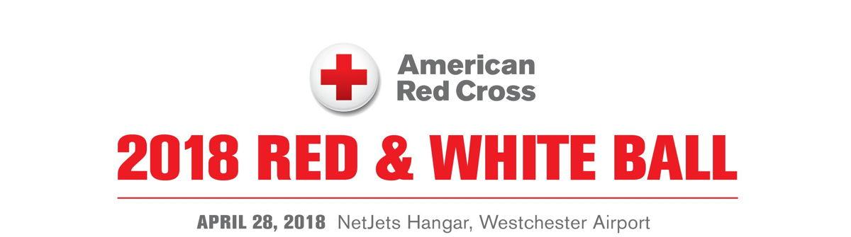 American Red Cross - Greater New York Region