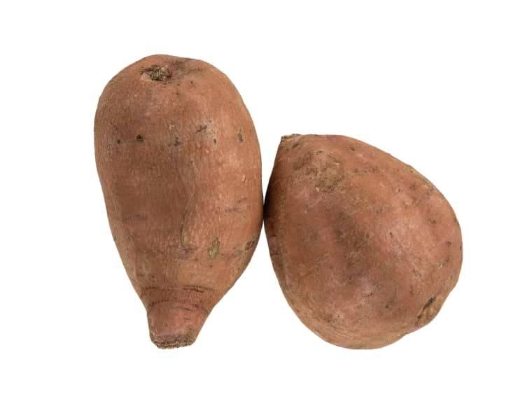 Karotten Mango Smoothie