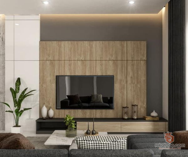 viyest-interior-design-contemporary-modern-malaysia-selangor-living-room-3d-drawing