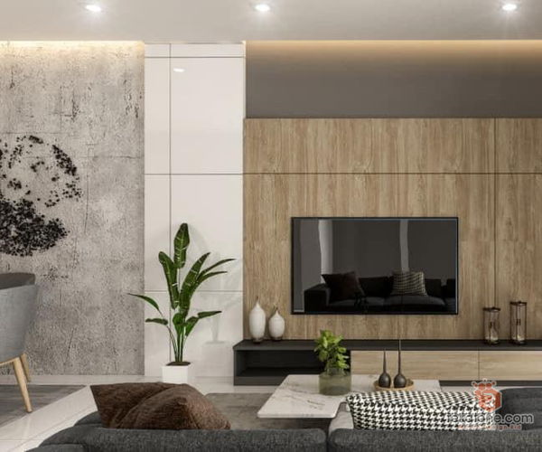 viyest-interior-design-contemporary-modern-malaysia-selangor-living-room-3d-drawing