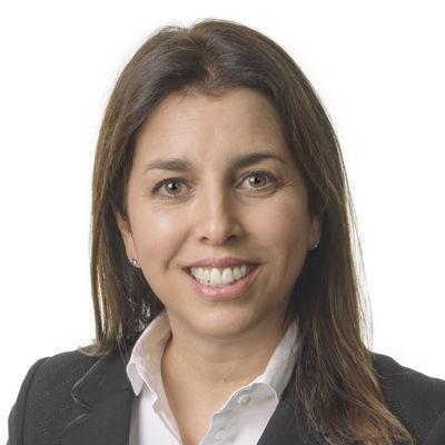 Dominique Valiquette