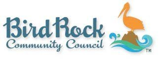 BRCC Logo TM (long).jpg