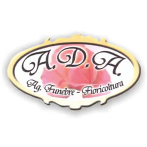 Onoranze Funebri ADA