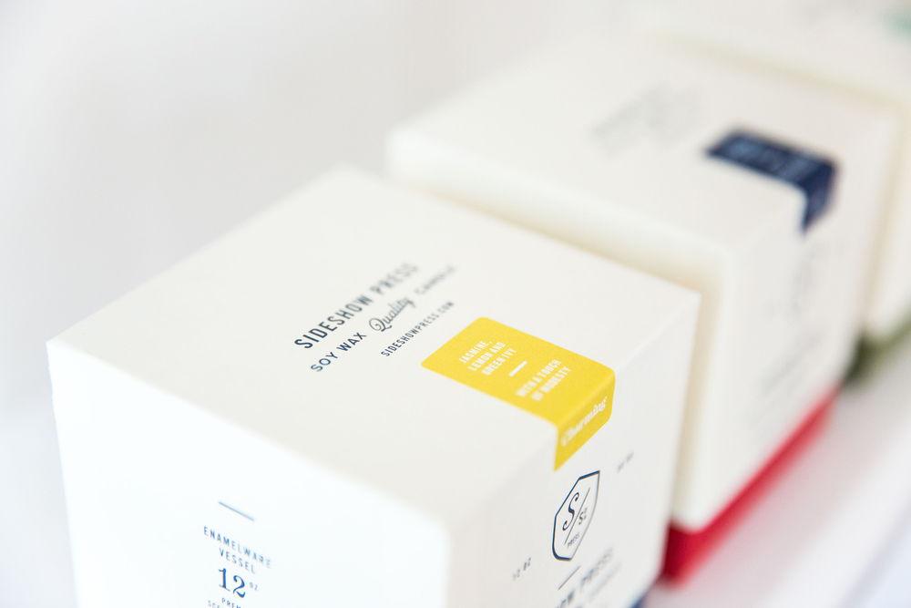 SSPCandleBoxes-20.jpg