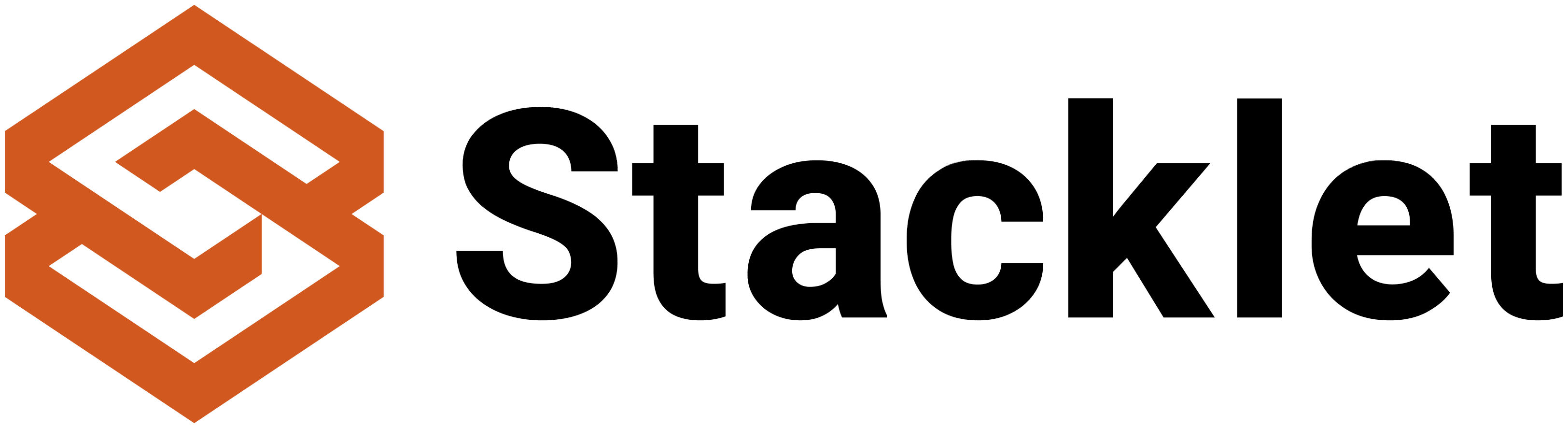 Logo horizontal   color 1@2x