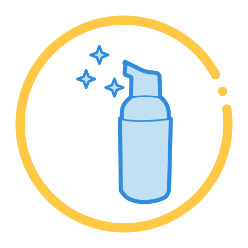 zquiet cleaner icon