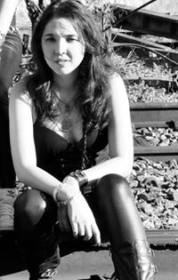 Livia Kodato