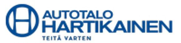 E.Hartikainen Oy