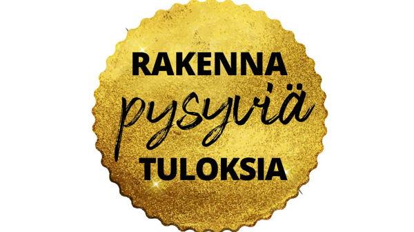 Effe Balance Oy, Turku