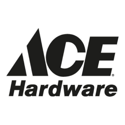 Ink Monstr Clients - Ace Hardware