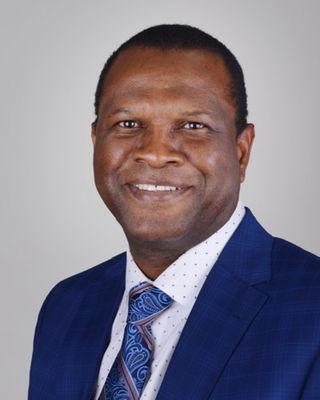 Sidiki Doukouré Boubacar