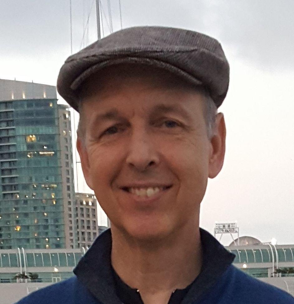 sfischer1's avatar