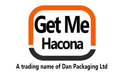 Industrial Heat Sealers From Hacona