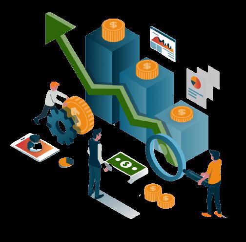 OBI Services Sales Step1 Image