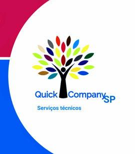 Quick Companysp