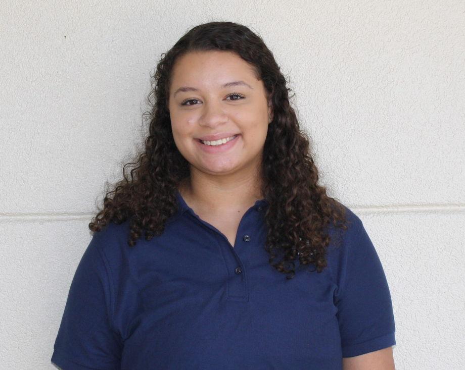 Ms. Brianna Malicoat , Infant Teacher