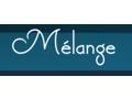 Melange Laser Hair Removal