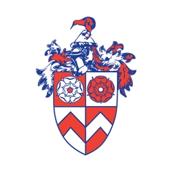 Rosehill College logo