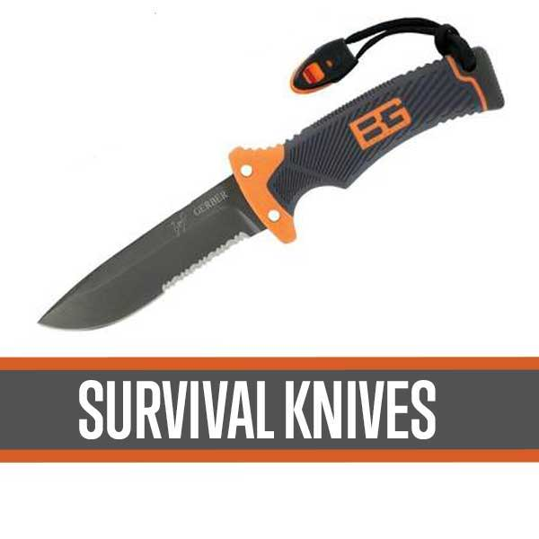 SURVIVAL-KNIVES-KNIFE