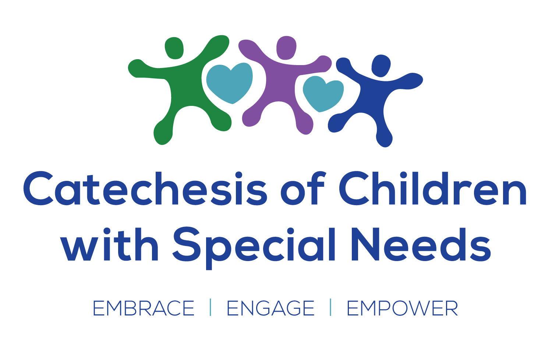 SpecialNeeds_Logo.jpg