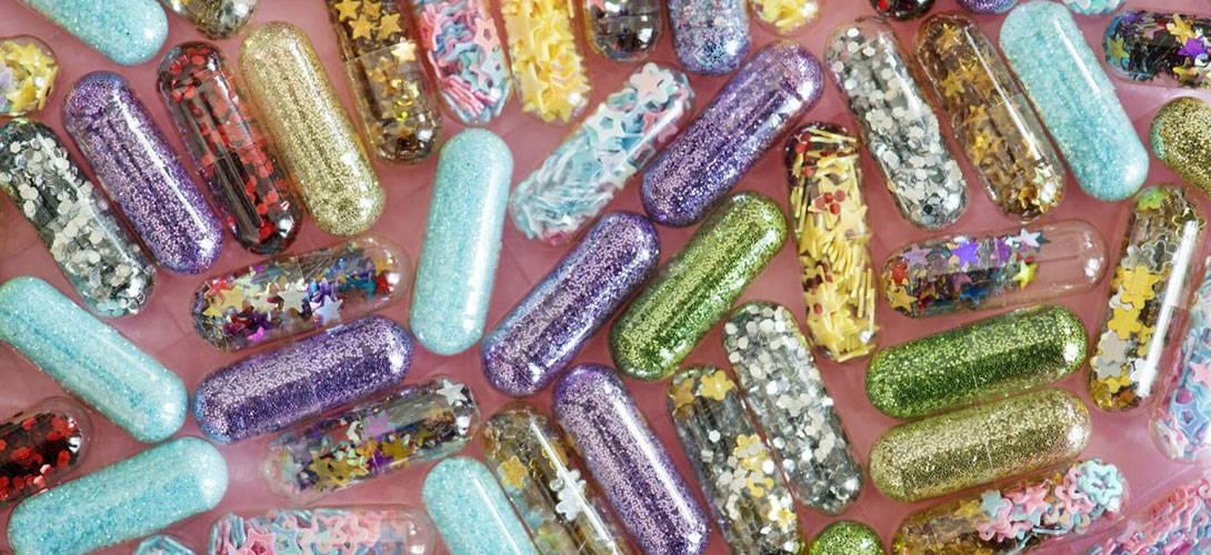 Wurmmittel - Wirkstoffe und Nebenwirkungen