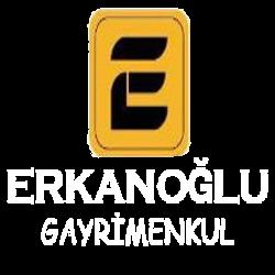 Erkanoğlu Gayrimenkul