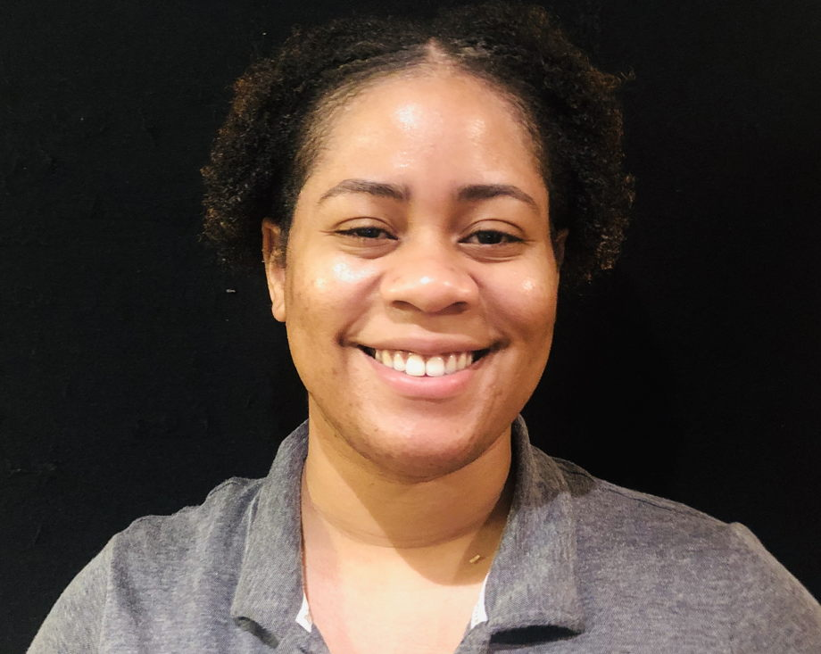 Ms. Felisha Valentin , Lead Preschool I Teacher