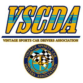 VSCDA @ Road America