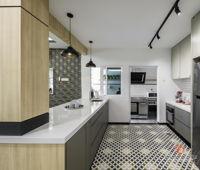 msquare-creation-minimalistic-modern-malaysia-selangor-dry-kitchen-interior-design