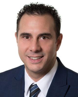 Antonio Paventi
