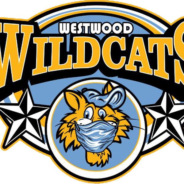 Westwood Elementary PTA