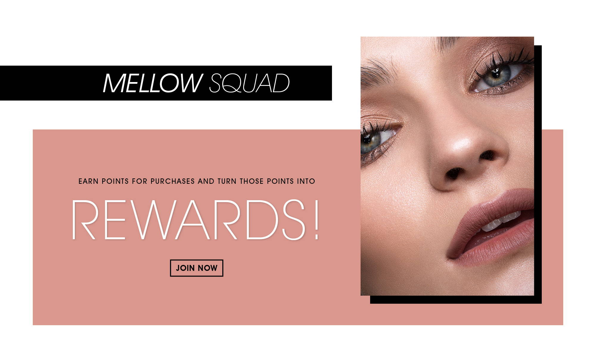 Click to Join Mellow Rewards Program