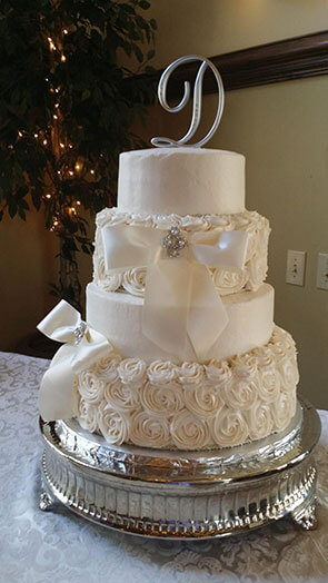 atlanta wedding cakes reviews wedding cakes in atlanta georgia. Black Bedroom Furniture Sets. Home Design Ideas