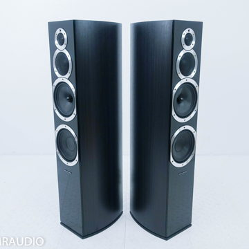 Diamond 10.7 Floorstanding Speakers