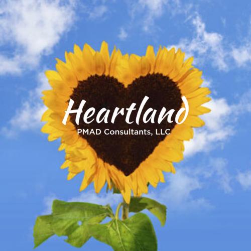 Heartland PMAD Consultants LLC