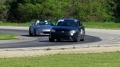 Midwestern Council/Great Lakes Sport Car Club HPDE