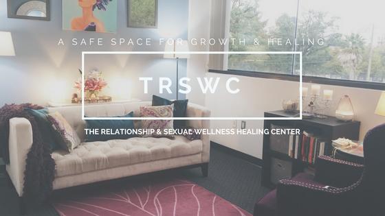 TRSWC(2).png