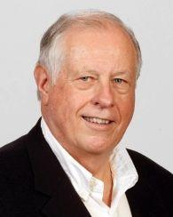 Richard Bourgon