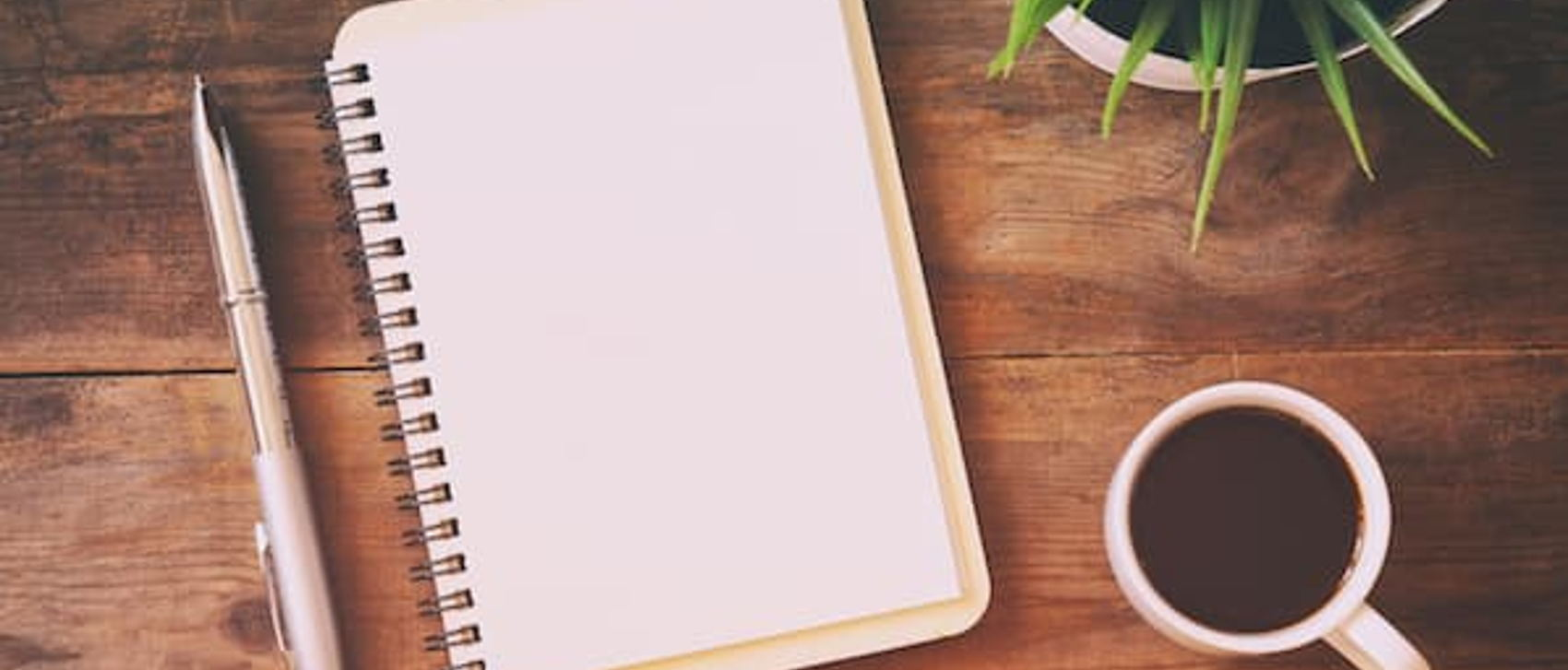 The Simple Productivity Hack For Getting More Done, Faster