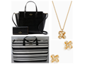 Kate Spade 3-Piece Package