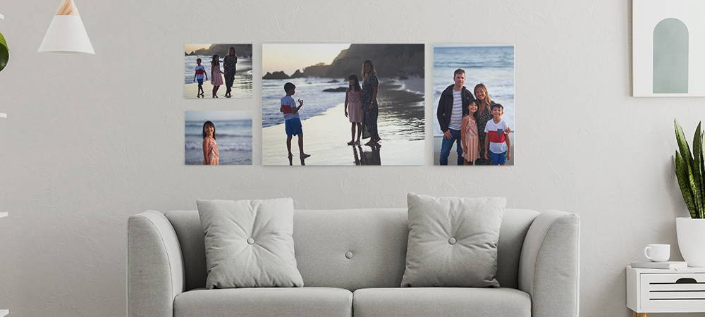 Canvas Prints Canvasprints Com